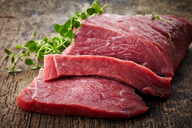 Почему мясо подорожает?
