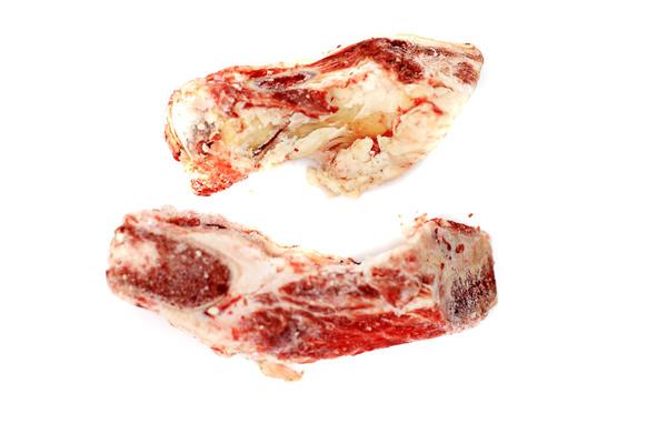 Кость хрящевая говяжья